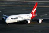 QANTAS AIRBUS A380 DXB RF 5K5A0568.jpg