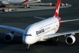 QANTAS AIRBUS A380 DXB RF 5K5A0572.jpg