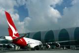 QANTAS AIRBUS A380 DXB RF 5K5A8646.jpg