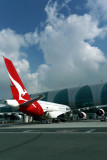 QANTAS AIRBUS A380 DXB RF 5K5A8647.jpg