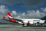 QANTAS AIRBUS A380 DXB RF 5K5A8664.jpg