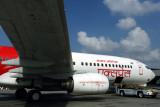 AIR INDIA EXPRESS BOEING 737 800 DXB RF 5K5A8679.jpg