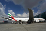 EMIRATES BOEING 777 300ER DXB RF 5K5A8667.jpg