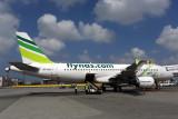 FLY NAS.COM AIRBUS A320 DXB RF 5K5A8691.jpg