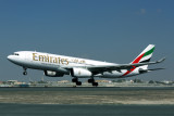 EMIRATES AIRBUS A330 200 DXB RF 5K5A8734.jpg