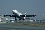 EMIRATES AIRBUS A340 300 DXB RF 5K5A8758.jpg