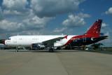 CAA CONGO AIRBUS A320 JNB RF IMG_8483.jpg