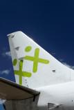 EXARRO BOEING 737 200 LSR RF IMG_8494.jpg