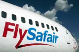 FLY SAFAIR BOEING 737 400 JNB RF IMG_8477.jpg