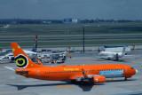 MANGO BOEING 737 800 JNB RF IMG_8464.jpg