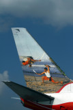 AIR INDIA EXPRESS BOEING 737 800 DXB RF IMG_8644.jpg