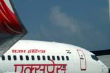 AIR INDIA EXPRESS BOEING 737 800 DXB RF IMG_8648.jpg