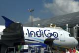 INDIGO AIRBUS A320 DXB RF IMG_8663.jpg