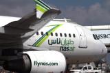 NAS AIR AIRBUS A320 DXB RF IMG_8666.jpg