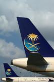 SAUDIA ARABIAN AIRCRAFT DXB RF IMG_8631.jpg