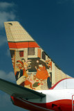 AIR INDIA EXPRESS BOEING 737 800 DXB RF IMG_8679.jpg