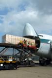 CATHAY PACIFIC CARGO BOEING 747 800F HKG RF IMG_8751.jpg
