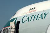 CATHAY PACIFIC CARGO BOEING 747 800F HKG RF IMG_8764.jpg
