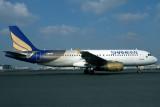 SHAHEEN AIRBUS A320 DXB RF IMG_8700.jpg