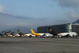 UPS SOUTHERN AIR AIRCRAFT HKG RF IMG_8756.jpg