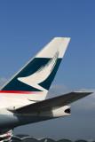 CATHAY PACIFIC BOEING 777 300ER HKG RF5K5A9617.jpg