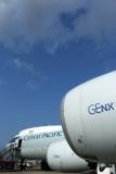 CATHAY PACIFIC CARGO BOEING 747 800F HKG RF 5K5A9630.jpg
