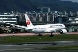 JAPAN AIRLINES BOEING 787 8 TSA RF 5K5A9491.jpg