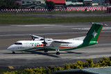 UNI AIR DASH 8 300 TSA RF 5K5A9470.jpg