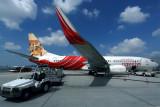 AIR INDIA EXPRESS BOEING 737 800 DXB RF 5K5A8697.jpg