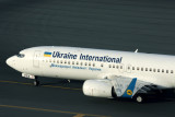 UKRAINE INTERNATIONAL BOEING 737 800 DXB RF 5K5A8600.jpg