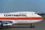 CONTINENTAL BOEING 747 200 SYD RF 177 22.jpg