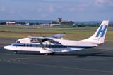 HAZELTON AIRLINES SHORTS 360 SYD RF 179 2.jpg