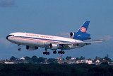 JAT DC10 30 SYD RF 179 28.jpg