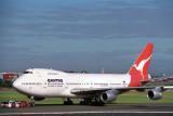 QANTAS BOEING 747 200M SYD RF 179 15.jpg
