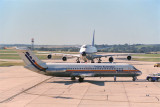 TRANS AUSTRALIA DC9 30 MEL RF 176 32.jpg