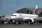 ANSETT AIRBUS A320 HBA RF 185 19.jpg