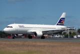 ANSETT AIRBUS A320 HBA RF 185 20.jpg