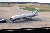 TRANS AUSTRALIA BOEING 727 200 MEL RF 182 26.jpg