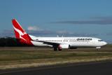 QANTAS BOEING 737 800 HBA RF IMG_8802.jpg