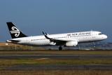 AIR NEW ZEALAND AIRBUS A320 AKL RF 5K5A9946.jpg