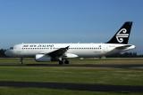 AIR NEW ZEALAND AIRBUS A320 CHC RF 5K5A9850.jpg