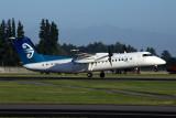 AIR NEW ZEALAND LINK DASH 8 300 CHC RF 5K5A9838.jpg