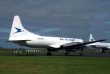 AIR FREIGHT NZ CONVAIR 580F AKL RF IMG_8807.jpg