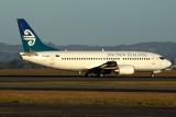 AIR NEW ZEALAND BOEING 737 300 AKL RF 5K5A9817.jpg