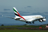 EMIRATES AIRBUS A380 AKL RF 5K5A0130.jpg