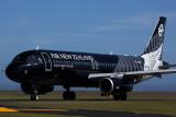 AIR NEW ZEALAND AIRBUS A320 AKL RF 5K5A9866.jpg