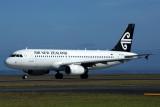 AIR NEW ZEALAND AIRBUS A320 AKL RF 5K5A9885.jpg