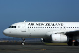 AIR NEW ZEALAND AIRBUS A320 AKL RF 5K5A9886.jpg