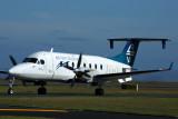 AIR NEW ZEALAND LINK BEECH 1900D AKL RF 5K5A9874.jpg