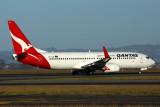 QANTAS BOEING 737 800 AKL RF 5K5A0008.jpg